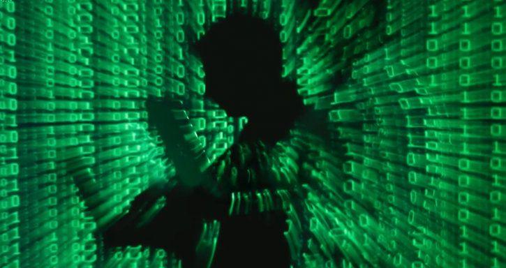 facebook data back 50 million account login info stolen