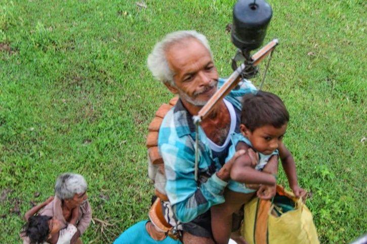 Floods, north east, Assam, Meghalaya, financial aid, monsoon, deficit rainfall, displacement, loss