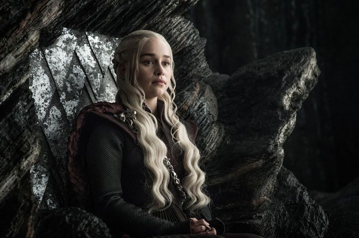 From Winterfell To King's Landing, Now You Can Step Inside the World Of Game Of Thrones In Real