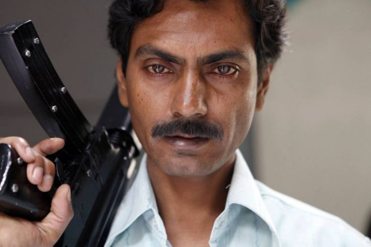 Gangs Of Wasseypur 3 Is Not Happening, Confirms Anurag Kashyap Rubbishing The Rumours