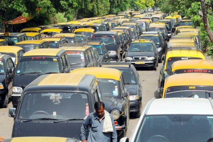 GPS-linked panic buttons, delhi, transport department, women safety, passengers