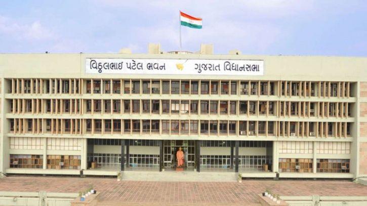 Gujarat, MLAs, salary hike, 60 percent, population, parliament