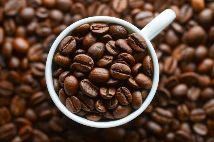 Here's How You Can Tell How Much Coffee Is Too Much For Your Body & How To Deal With It