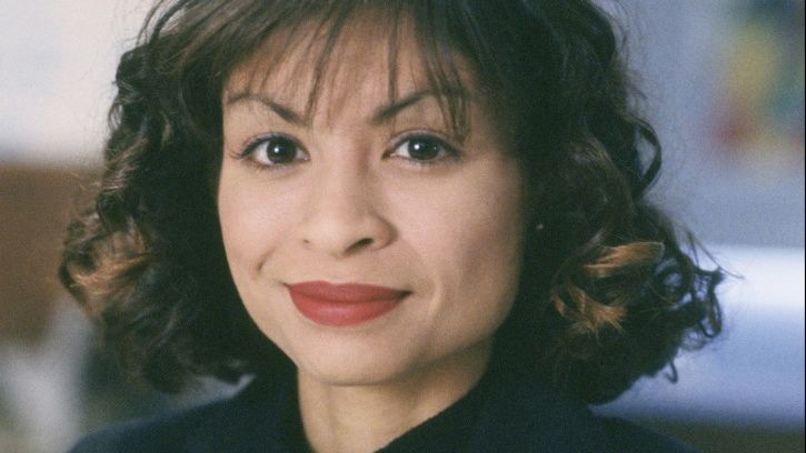 Hollywood Actress Vanessa Marquez Shot Dead By California Police After She Pointed A Toy Gun At Them