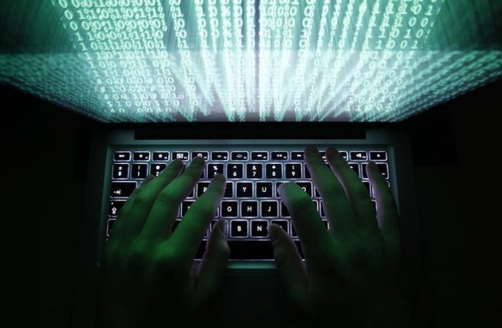 How Hackers Enter Into Company System And Wreak Havoc With Your Data