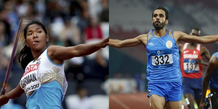 India finished 8th in the Asian Games