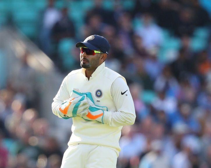 India lost 4-1