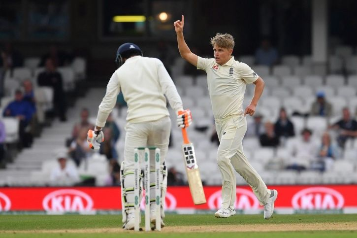 India lost 4-1 to England
