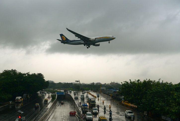 Jet airways, aircraft, tragedies, negligence, deaths, runways, aviation