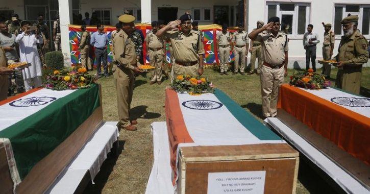 kashmir terror attack