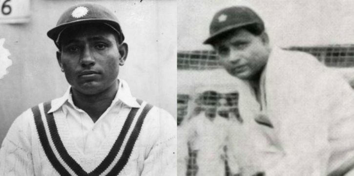 Lala Amarnath was a great player