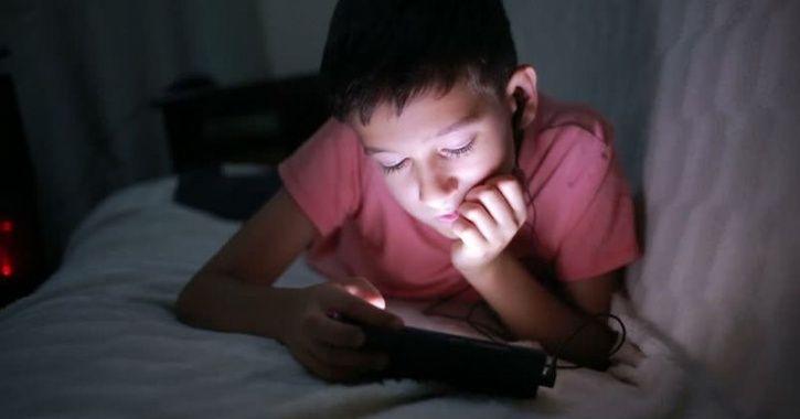 Less Sleep May Dumb The Kids Down