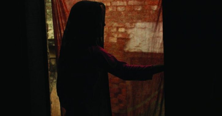 Lewd Gestures, Sexual Content: Over 29% Domestic Workers Reported Sexual Harassment At Work
