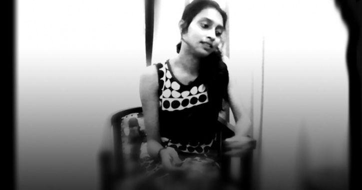 Malini Das