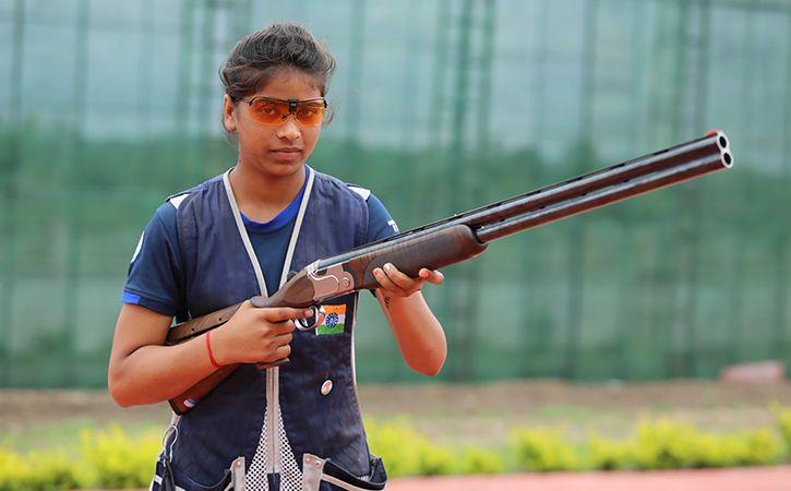 Manisha Keer