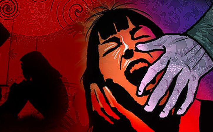 minor girl gang rape at dehradun boarding school