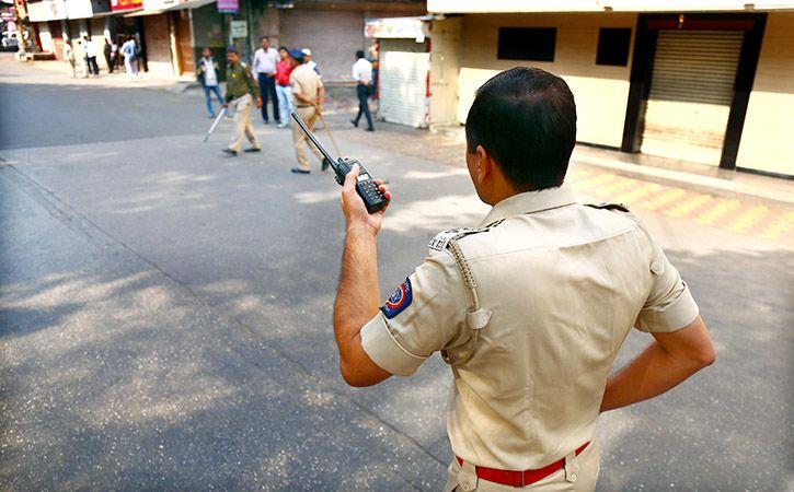 minor girl gang rape at dehradun boarding school