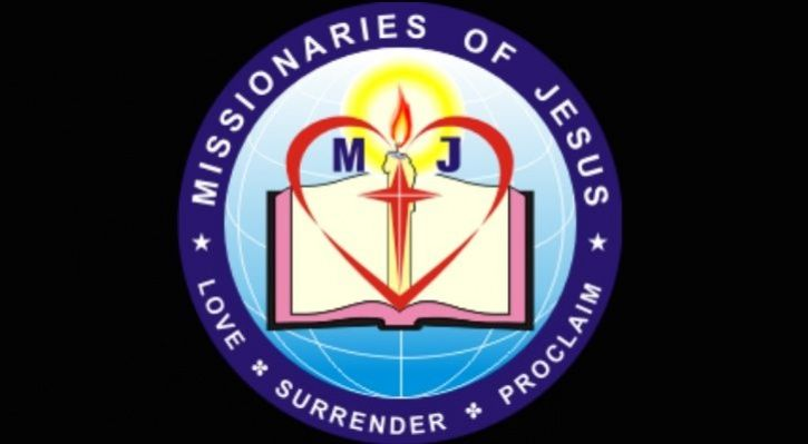 Missionaries Of Jesus