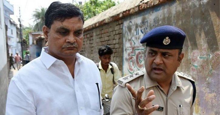 Muzaffarpur, shelter home, rape case, Brajesh Thakur, CBI, Supreme Court, NGO Sewa Sankalp Evam Vika