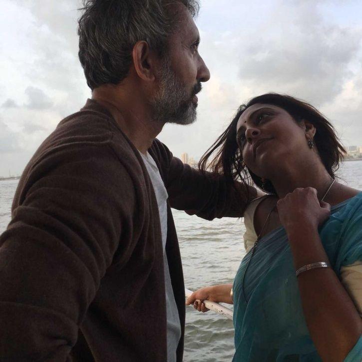 Neeraj Kabi Describes His Art Of Transformation, Shares 7 Tips For Young Aspiring Actors