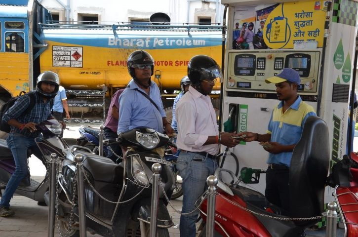 petrol prices, hike, surge octane 99