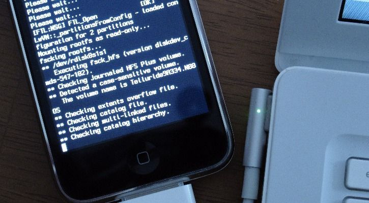 phone hacking