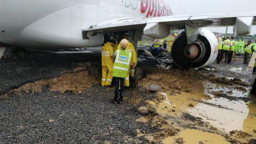plane, DGCA, airplane