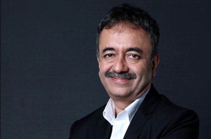 Rajkumar Hirani has worked with Nawazuddin Siddiqui in Munna Bhai MBBS in which he plays pickpocket.