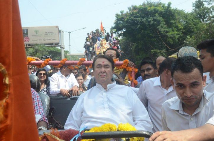 Rishi Kapoor00