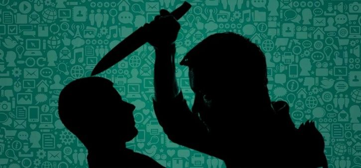 Section 377, Pune, Police, gay couple, intercourse, attempt to murder