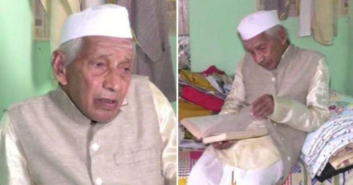 Sharanabasavaraj Bisarahalli