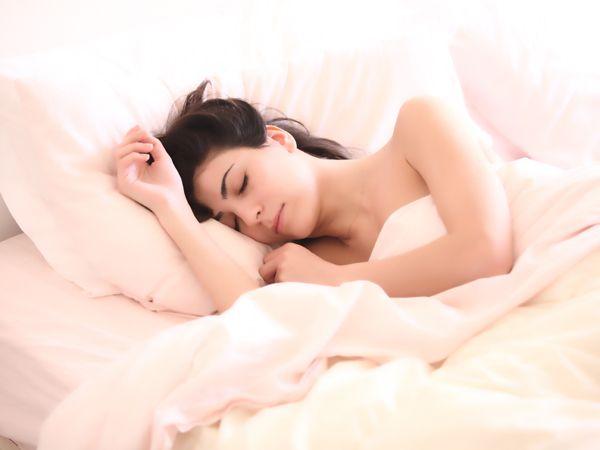 Sleep_Mode_5