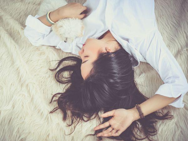 Sleep_Mode_7