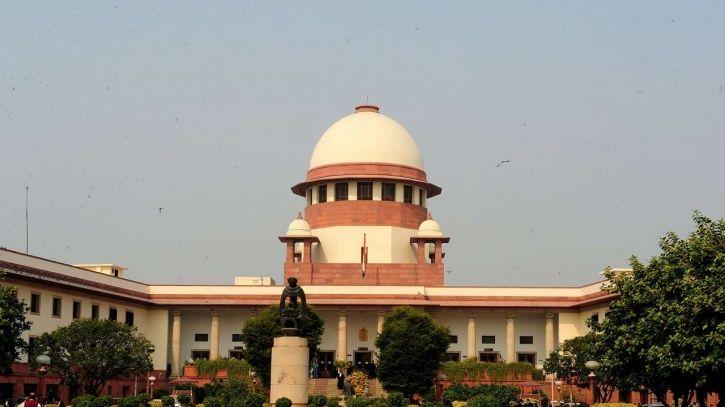 Supreme court, live streaming