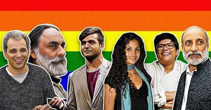 supreme court, section 377