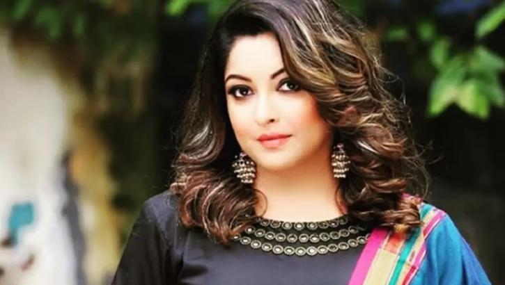 Tanushree Dutta Kickstarts #MeToo In Bollywood, Alleges Nana Patekar Of Sexually Harassing Her