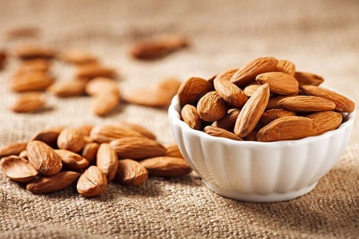 The 5 Most Essential And Healthy Nuts You Need To Include Into Your Diet