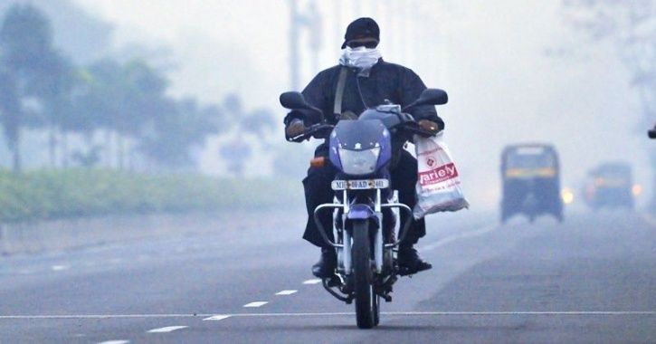 two-wheelers SC