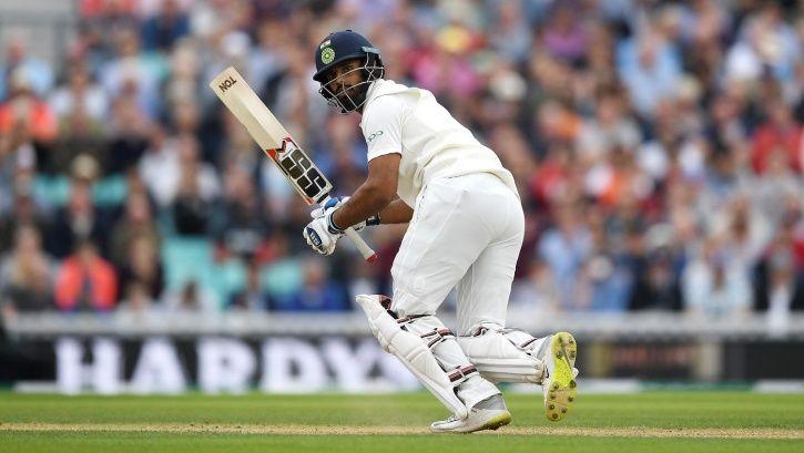 Virat Kohli led by example for Team India