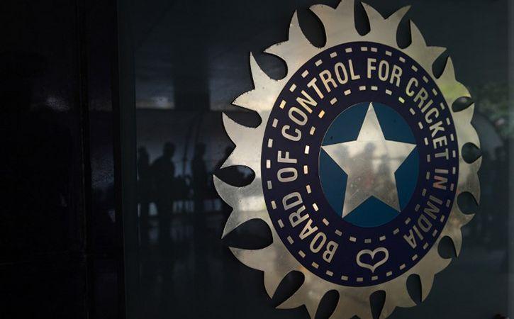 WADA Ready To Intervene Over India Cricket Doping Row