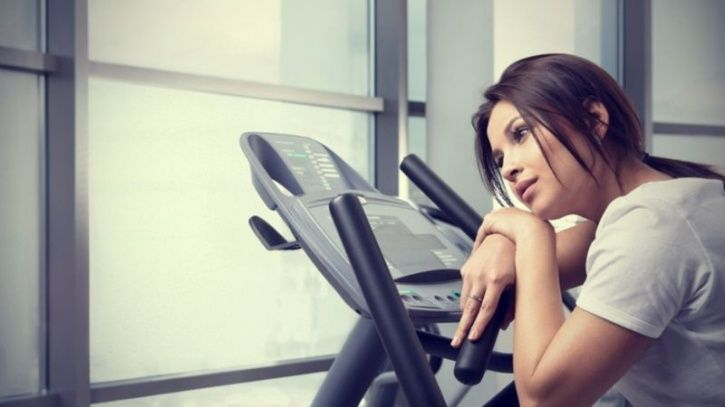 """""""Why Is It So Hard To Go Exercise?"""" Is One Of The Most Asked Questions On Google, Here's Why"""