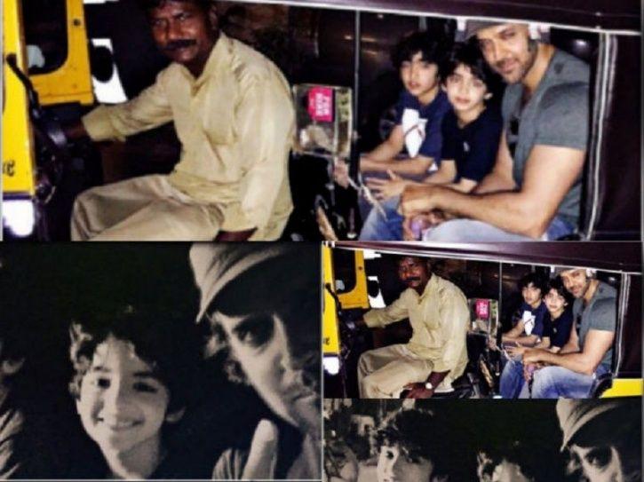 Aamir Khan1
