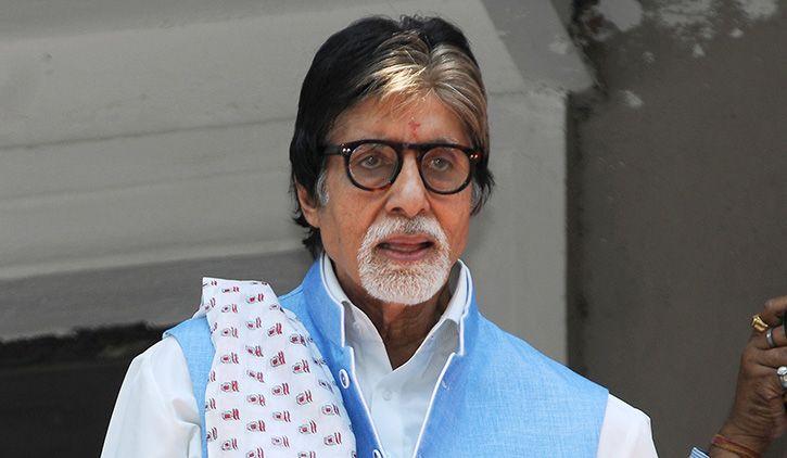 Amitabh Bachchan On Social Media:it Is Modern Generation Atomic Bomb
