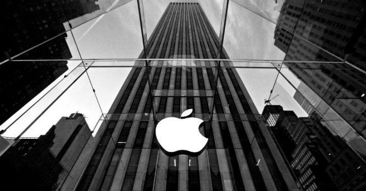 apple lawsuit, apple face recognition, teen suing apple, apple theft lawsuit, apple court case