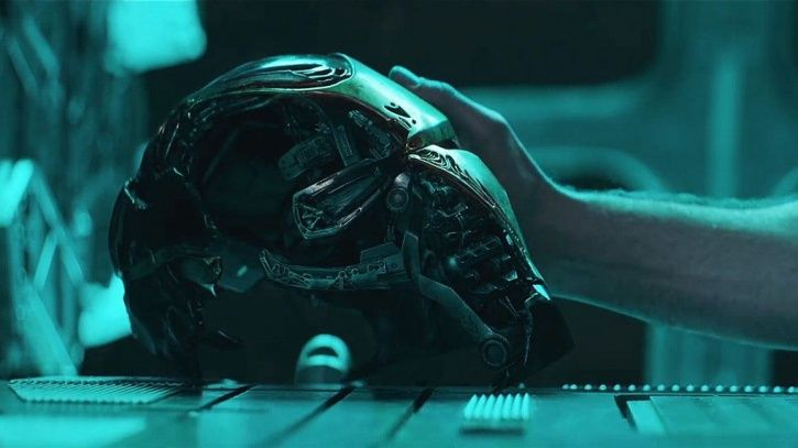 Avengers Endgame in India will go on sale on Sunday - April 21.