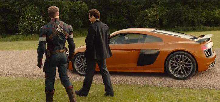 Avengers Endgame, Tony Stark, Iron Man Cars, Endgame Cars, Endgame Action Sequence, Electric Cars, E