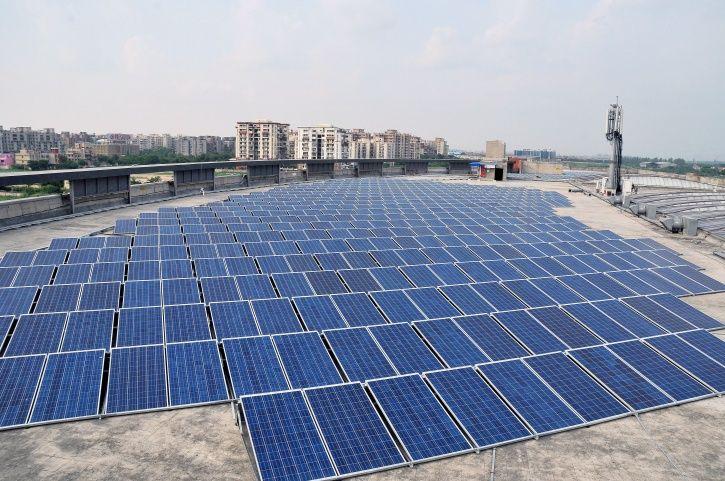delhi metro, delhi metro will draw on sun, sun, metro,