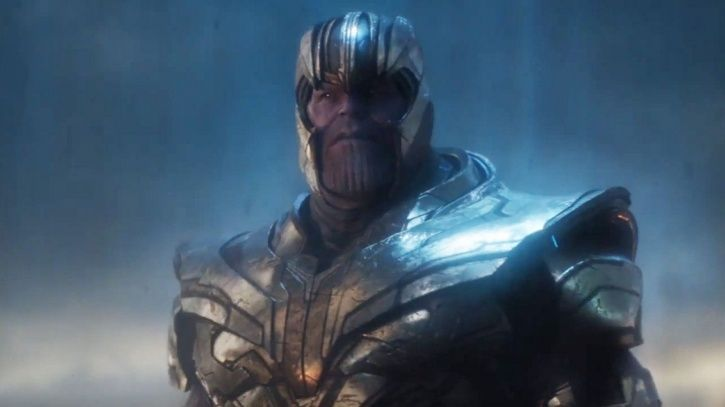 Even Before Its Release, Marvel's Avengers: Endgame Has Smashed These 5 Records Already!