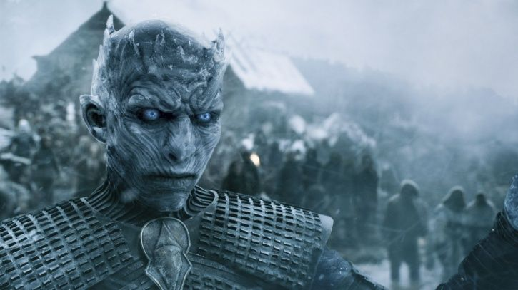 Game of Thrones, final season, April 14, fans, Munich, students, Artificial Intelligence, algorithm