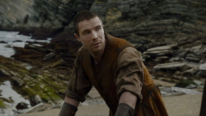 Gendry: Can Robin Arryn Claim The Iron Throne in game of thrones season 8?